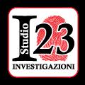 Studio 23 Investigazioni